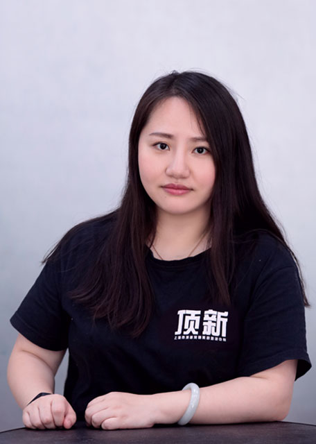 刘晓静老师